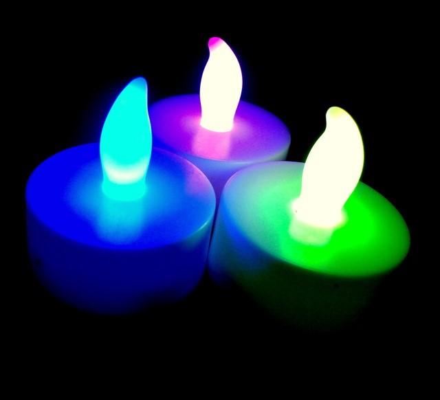 elegancia diwali decoration