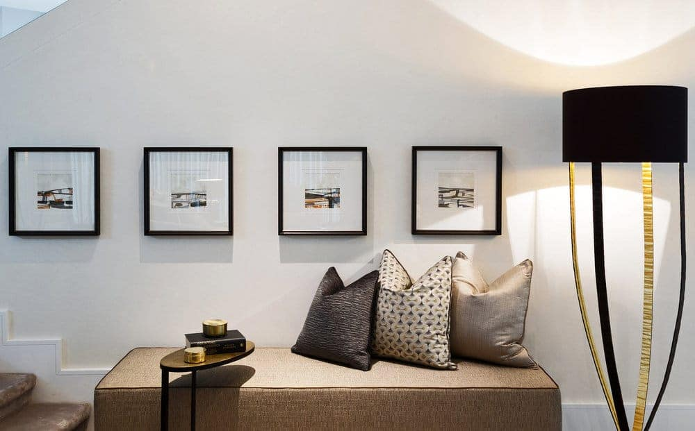 PICK THE PERFECT ARTWORK FOR YOUR INTERIORS , ELEGANCIA