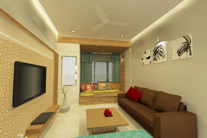 livingroom elegancia